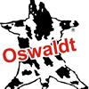 Oswaldt